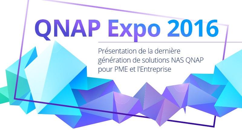 qnap-expo-2016
