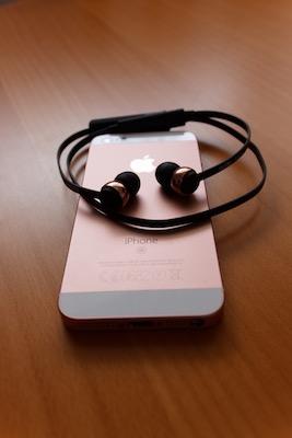 sudio-vasa-bla-iphone
