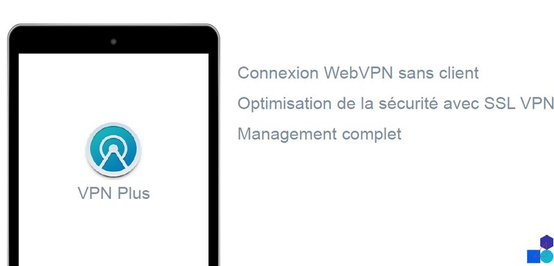 synology-vpn-plus
