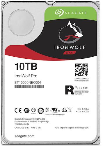 ironwolf-pro