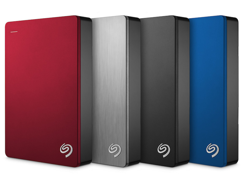 seagate-backup-plus-portable-5to