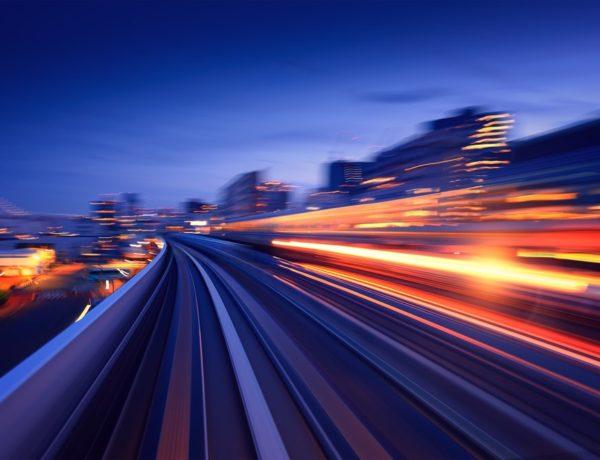 Réseau – Et si on passait à la vitesse supérieure… (2,5 Gbit/s, 5 Gbit/s et 10 Gbit/s)
