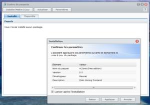 nclone2 300x211 NAS facile : Sauvegarder / Réinstaller son PC